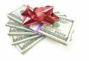 Parayı, Zenginliği Hayatıma Nasıl Çekerim…